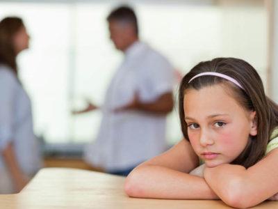 Regina Child Custody Lawyer