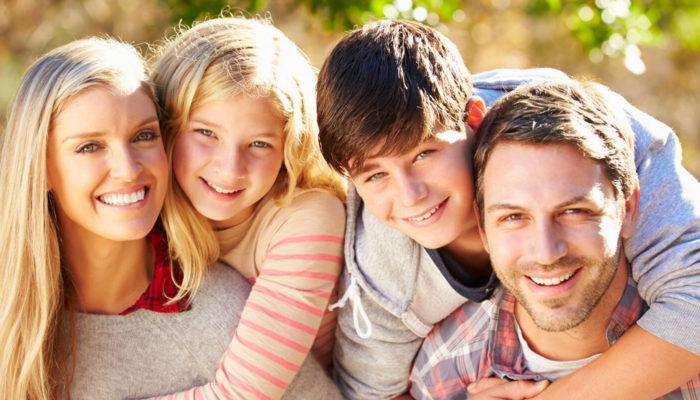 Possession & Access VS. Child custody lawyers near Regina