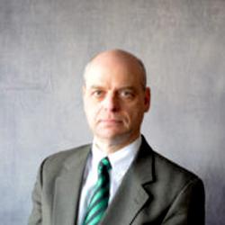 Gerald B. Heinrichs