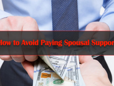 How-to-Avoid-Paying-Spousal-Support