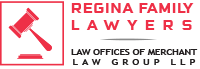regina family lawyer
