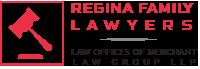 regina family lawyer