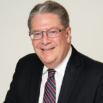 Donald I.M. Outerbridge