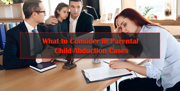 What-To-Consider-In-Parental-Child-Abduction-Cases