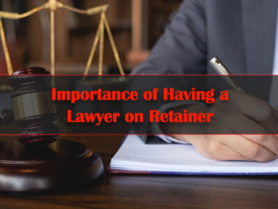 Importance-of-Having-a-Lawyer-on-Retainer