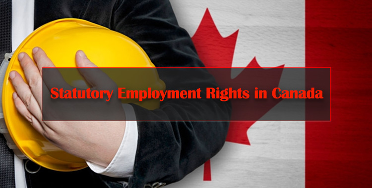 Statutory-Employment-Rights-in-Canada