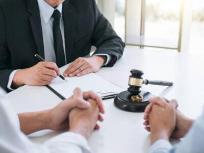 Regina Common Law Lawyer