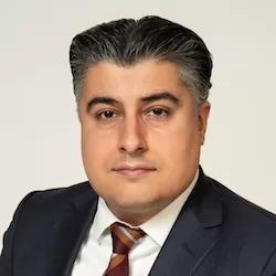 Iqbal Brar