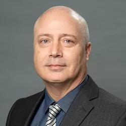 Michael R. Mantyka