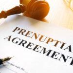Regina Prenup Lawyers