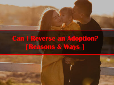 Can-I-Reverse-An-Adoption-[Reasons-&-Ways-]