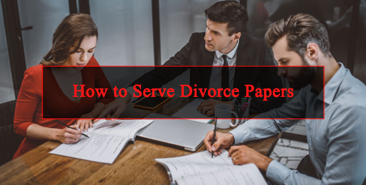 How-to-serve-divorce-papers-to-your-spouse
