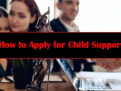 How-to-Apply-for-Child-Support