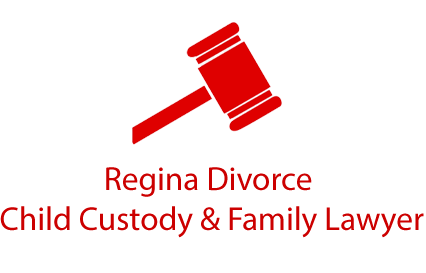 Regina Divorce, Child Custody & Family Lawyer